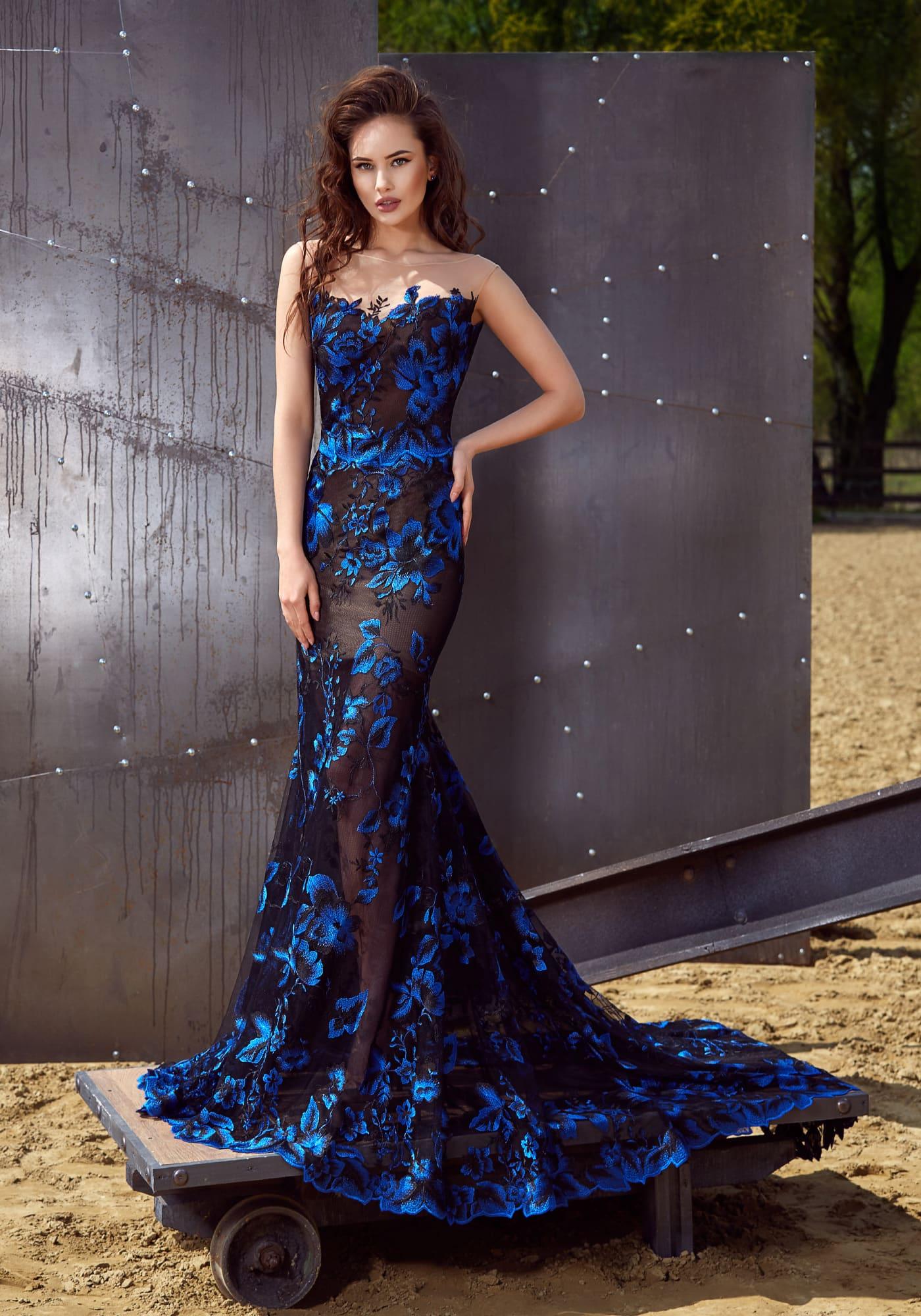 южного самые красивые платья мира фото вечерние работам