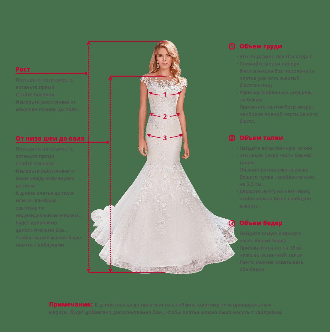 a58b40c1b54d1ab Облегчить задачу помогут таблицы соответствий размеров свадебных платьев и  рекомендации по выбору оптимального наряда.