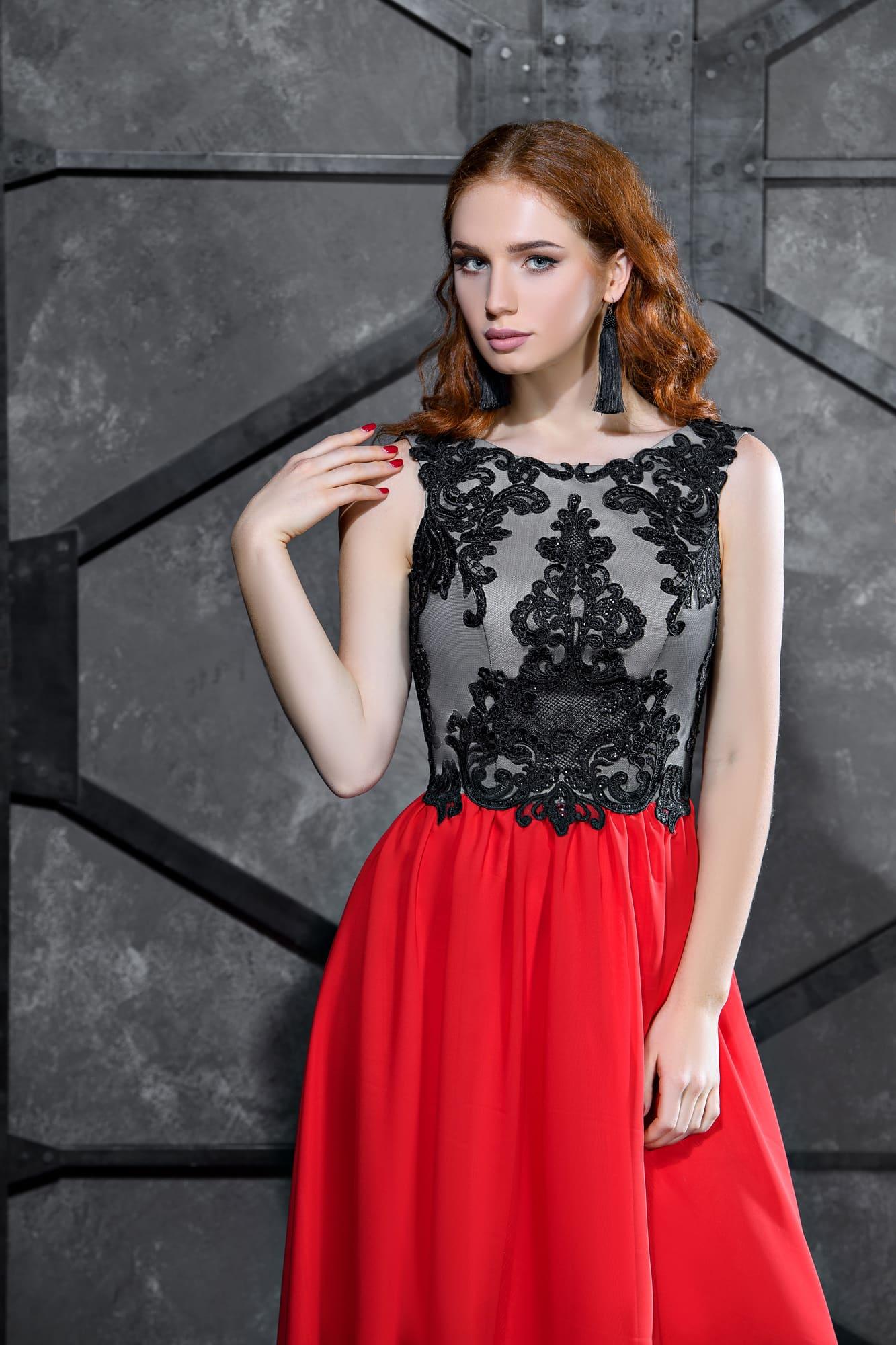 d525ba7b8f0  shop emelyana   shop eseniya-3 . Kira Nova Black Diamond   Эрика.  Оригинальное сочетание ...