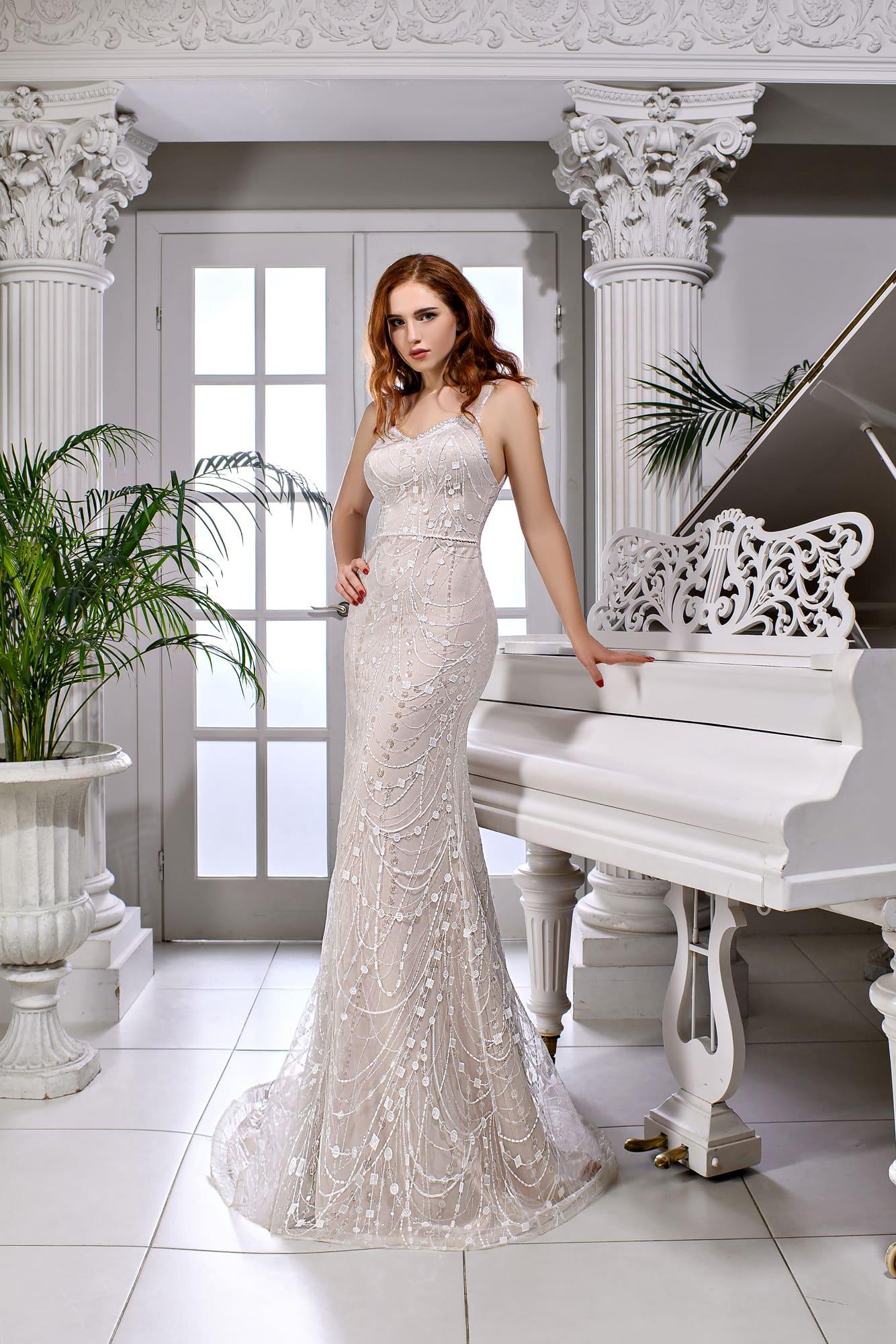 свадебные платья уссурийск фото история