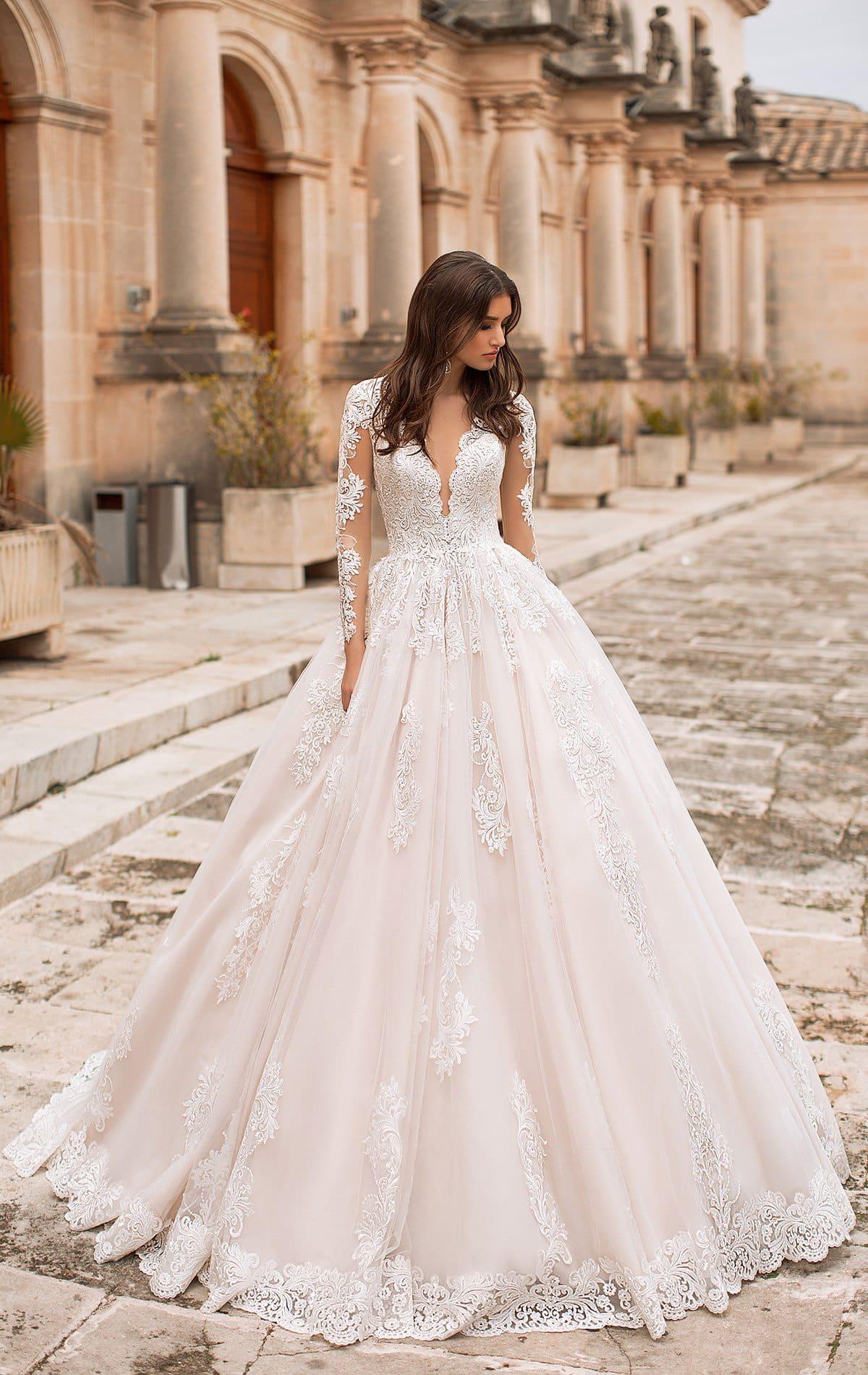 это, ценник очень стильные свадебные платья фото вообще местные