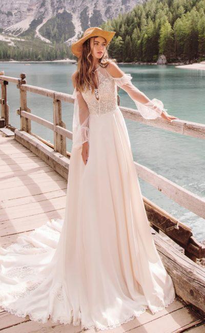 Armonia Wind Rose 2019