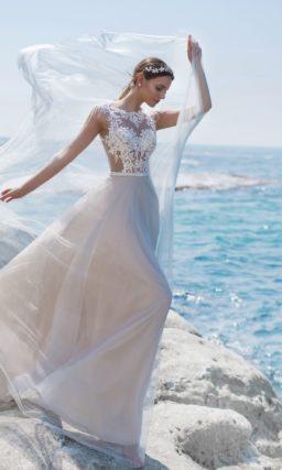 платье для летнего образа