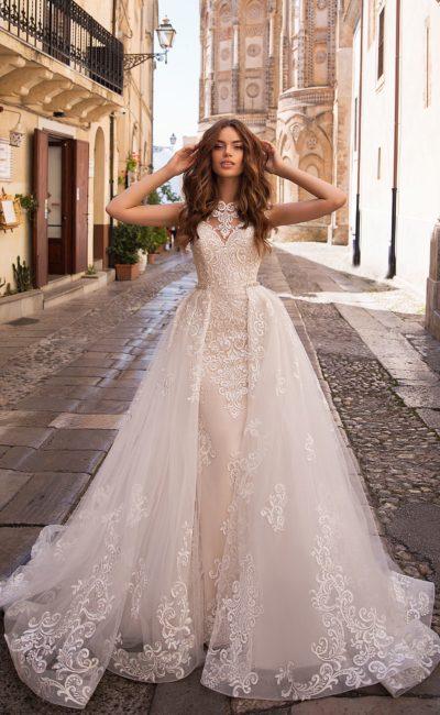 Платье «трансформер»