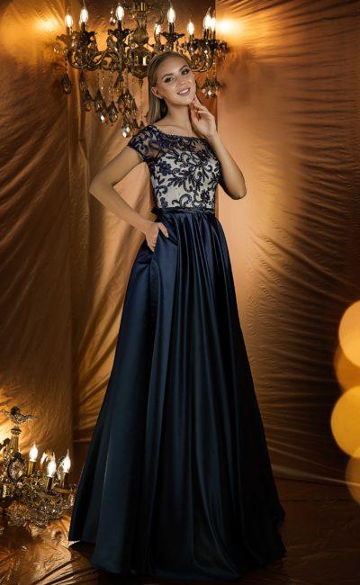 535d4272b704975 Салоны вечерних платьев ▷ Свадебный Торговый Центр Вега - Москва