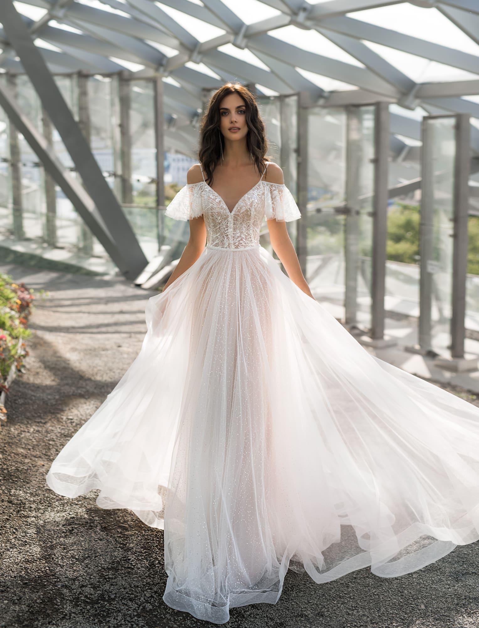 свадебные платья по низкой цене картинки