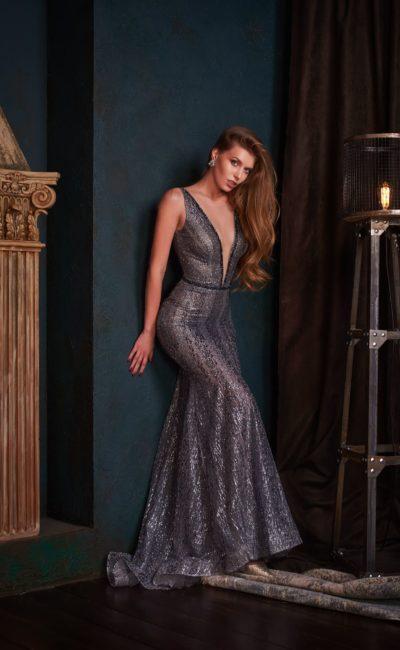 657db72afa5 Вечерние платья 2019 ▷ Свадебный Торговый Центр Вега - Москва