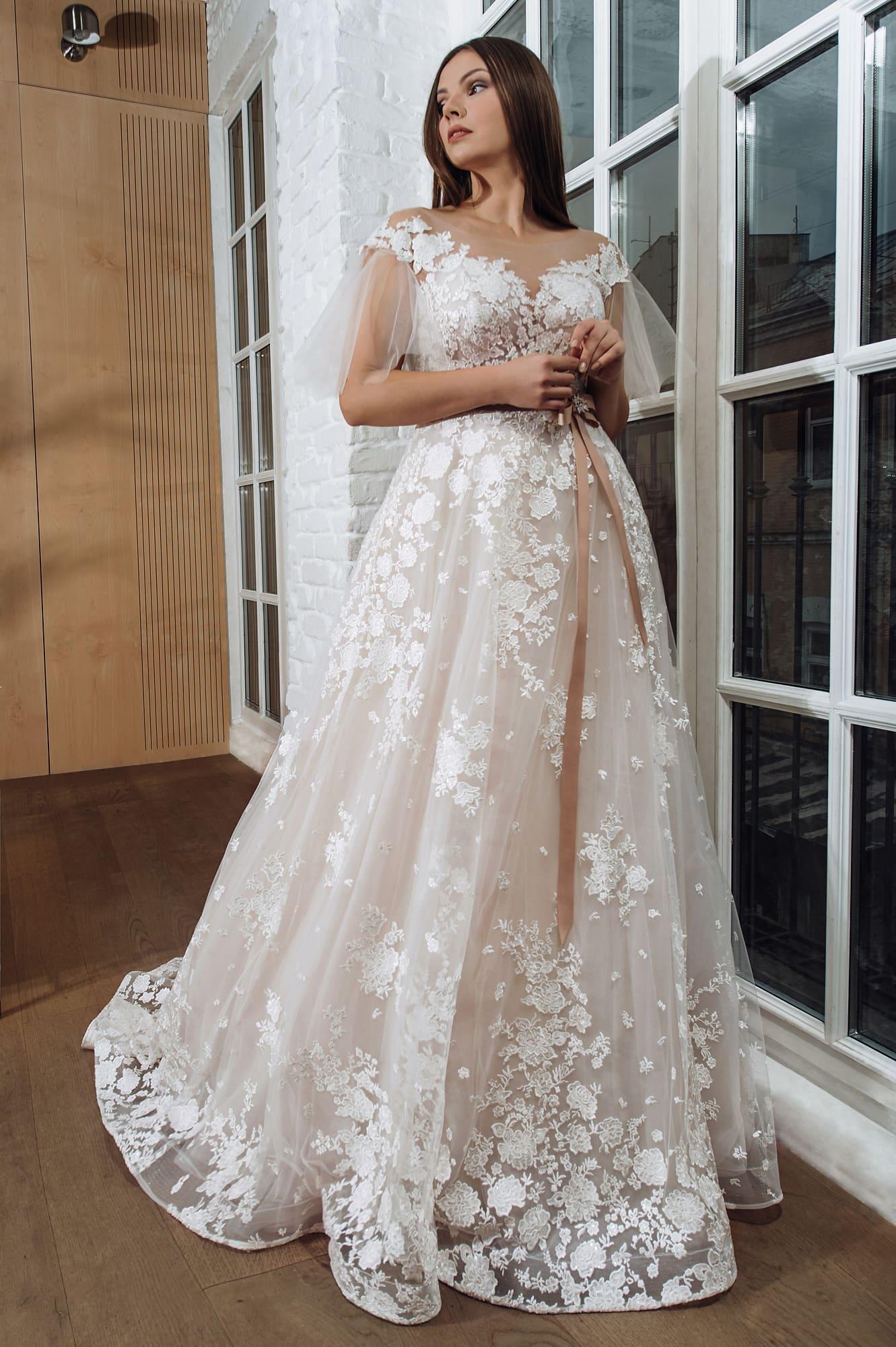 таджикские платья купить в москве