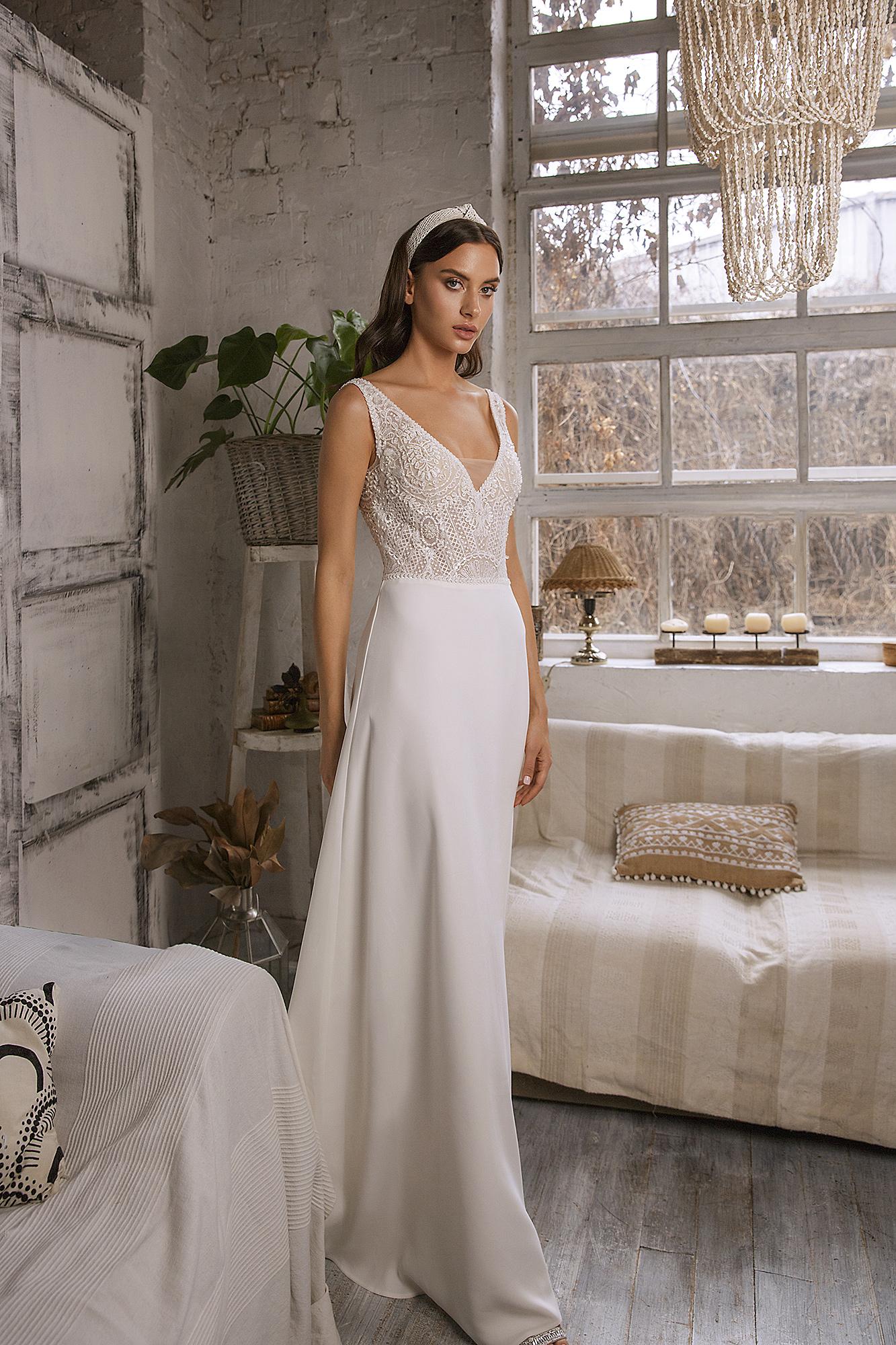 свадебные платья 2021 купить в твери