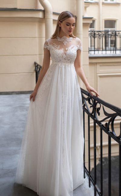 Платье в греческом стиле